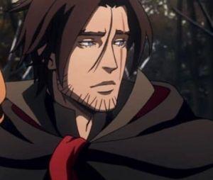 """""""Castlevania"""" irá ganhar spin-off pela Netflix baseado na história de Richter Belmont"""