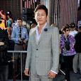 """""""Velozes & Furiosos 9"""": Han (Sung Kang) está de volta depois de ter sido dado como morto em """"Desafio em Tóquio"""""""