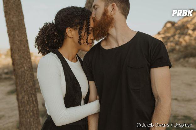 Romantizar o ato de sofrer por amor é uma armadilha