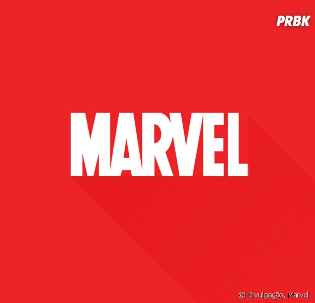 Quiz Marvel: acerte o filme pela imagem