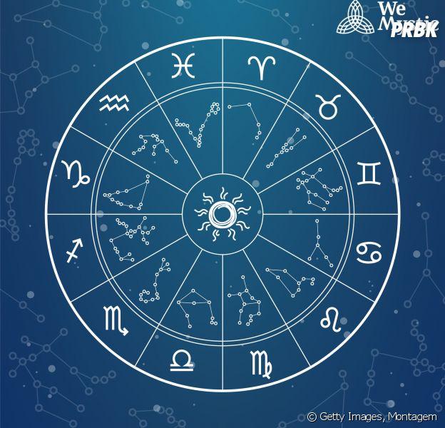 Horóscopo desta sexta (23): saiba suas previsões para o dia!