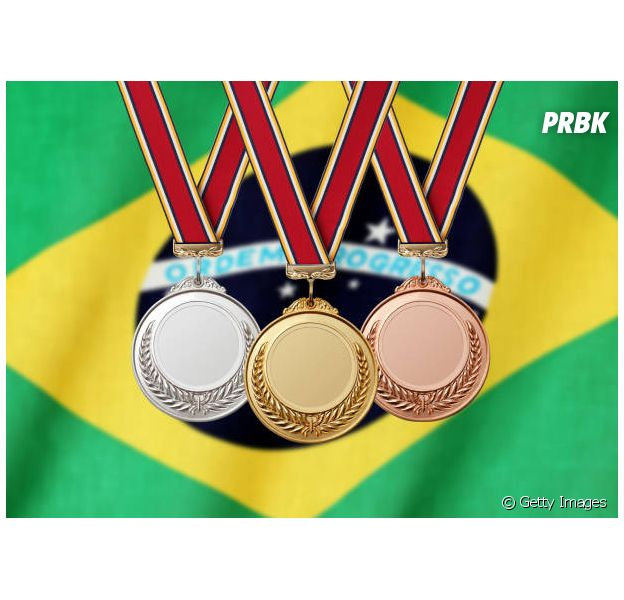 Relembre 5 momentos marcantes na história do Brasil nas Olimpíadas