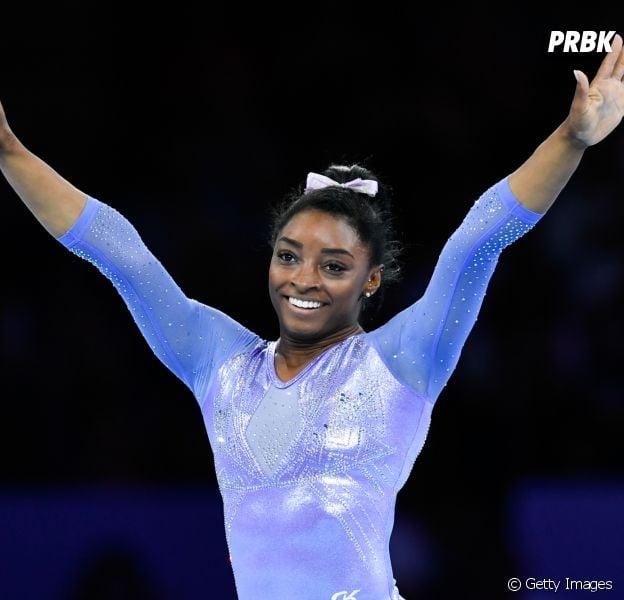 Olimpíadas: Simone Biles fora. Como isso afeta o Brasil?
