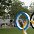 Olimpíadas: atletas sofrem impacto na saúde mental