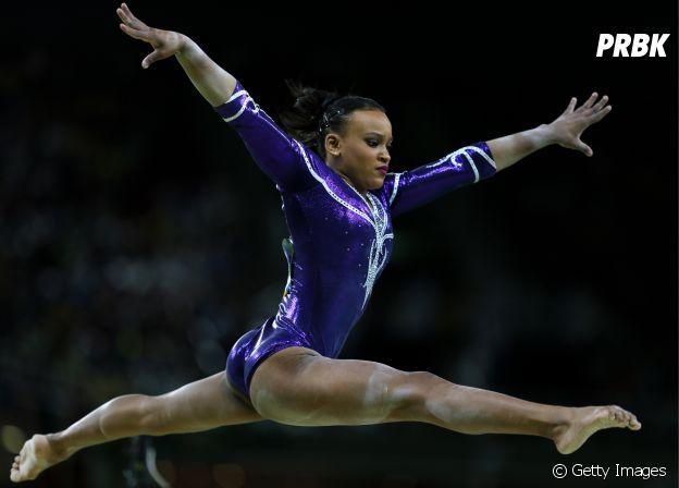 Olimpíadas de Tóquio: Rebeca Andrade pode ganhar medalha para o Brasil na ginástica