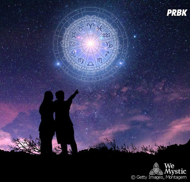 Horóscopo desta sexta (30): saiba suas previsões para o dia!