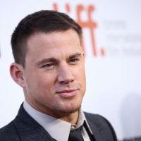 """Em """"Sexteto Sinistro"""": Channing Tatum pode interpretar Venom na produção"""