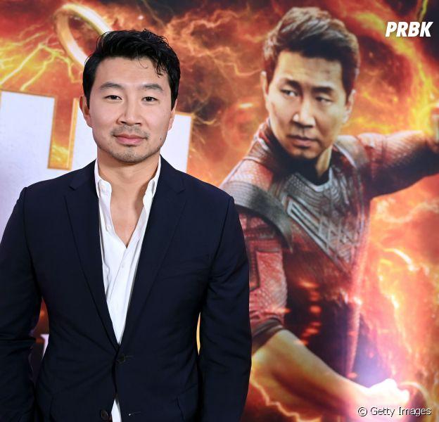 """""""Shang-Chi e a Lenda dos Dez Anéis"""": veja 6 motivos para assistir o filme"""