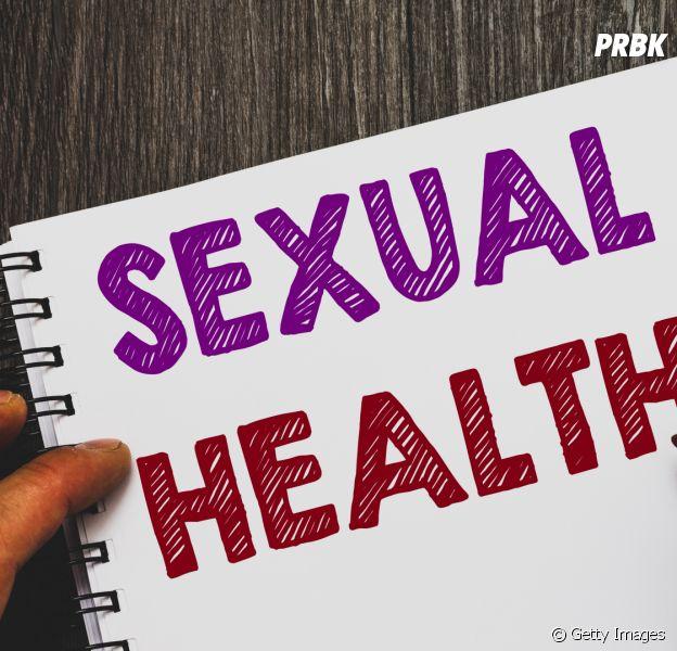 5 motivos para defender a inclusão da Educação Sexual nas escolas agora mesmo