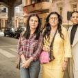 """Emmy Internacional 2021: Emicida, """"Amor de Mãe"""" e os 5 brasileiros indicados"""