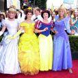 As princesas da Disney estão cada vez mais complexas e modernas