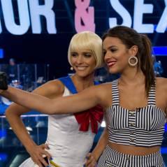 Bruna Marquezine apresentadora? Atriz pode alçar voos ainda maiores na Globo, segundo colunista!