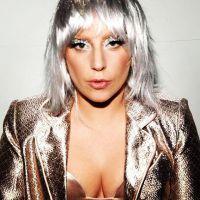 Lady Gaga vai casar? Cantora dá pistas de que está prestes a subir ao altar!