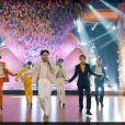 Teste BTS: Leonardo DiCaprio admite ser fã do grupo. Descubra qual é a música favorita do ator