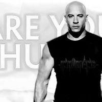 Marvel pode escalar Vin Diesel para novo filme da chamada Fase Três