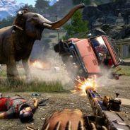 """10 coisas para fazer em """"Far Cry 4"""": Ubisoft compartilha vídeo sobre o game no Facebook"""