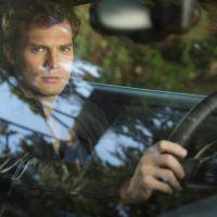 "De ""Cinquenta Tons de Cinza"": Jamie Dornan defende filme das acusações de machismo"