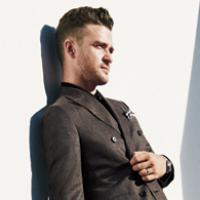 """Justin Timberlake é eleito o """"Homem do Ano"""" e comenta: """"Não me vejo uma pessoa definida por um momento"""""""