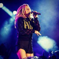 """Ellie Goulding em """"50 Tons de Cinza"""": Cantora divulga nova música para trilha sonora do filme!"""