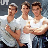 """Kevin Jonas abre o jogo sobre o fim do Jonas Brothers: """"escolhemos ser uma família"""""""