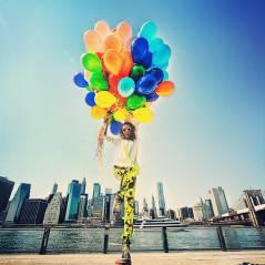 Perfis para se inspirar no Instagram! Confira galerias extremamente incríveis