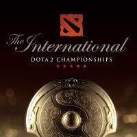 """Campeonato internacional de """"Dota 2"""" vai acontecer em agosto de 2015"""