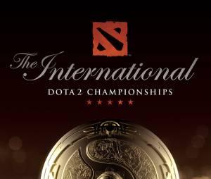 """""""Dota 2 International"""" é o maior torneio anual do jogo e vai acontecer em agosto de 2015"""