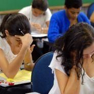 Enem: MEC estuda a possibilidade de transformar o exame em prova online e ter mais de um por ano