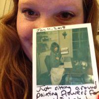 Taylor Swift envia presentes incríveis para uma fã após se comover com desabafo no Tumblr