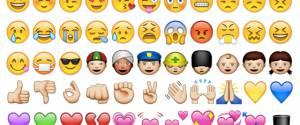 Mãos rezando? Meninas dançando? Confira 5 emojis e seus verdadeiros significados!