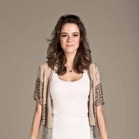 "Miá Mello conta tudo sobre ""Meu Passado Me Condena"" e ""The Voice Brasil"": ""Já chorei como se fosse da família""!"