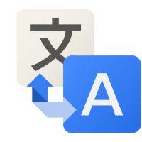 """Novo """"Google Translate"""" é capaz de traduzir texto a partir de foto!"""