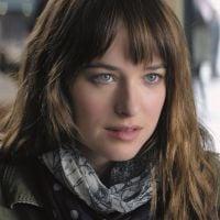 """Em """"50 Tons de Cinza"""": Anastasia pede pra ser amarrada em novo vídeo divulgado!"""