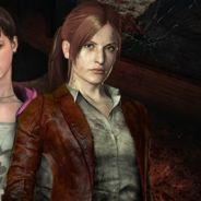"""Estreia de """"Resident Evil: Revelations 2"""" é adiada em uma semana"""