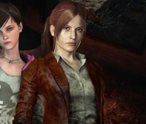 """""""Resident Evil: Revelations 2"""" terá uma semana de atraso no lançamento"""