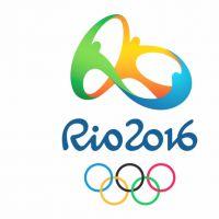 Olimpíadas 2016: Ingressos para Cerimônia de Abertura no Rio de Janeiro vão custar R$ 4.600