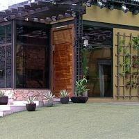 """No """"Big Brother Brasil"""": Relembre 14 decorações da casa mais vigiada do Brasil!"""