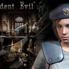 """Vídeo compara """"Resident Evil HD Remastered"""": versão Gamecube e nova versão para PC"""