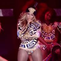 Playlist: Beyoncé, Ludmilla e Miley Cyrus nos clipes que mostram a mulher livre e poderosa!