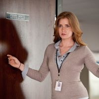 "De ""Batman V Superman"": Amy Adams fala sobre Lois Lane e resultado final da produção"