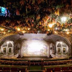 10 salas de cinema mais incríveis espalhadas pelo mundo!
