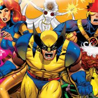 "História dos ""X-Men"" pode virar série spin-off na FOX na temporada 2016/17!"