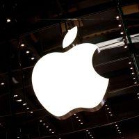 iOS 8.1.3: Apple lança novo software para o iPhone! Mais fácil de baixar e com correções de erros