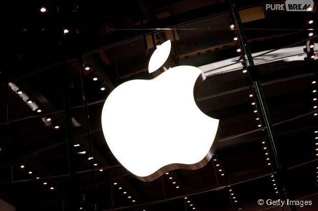 Apple lança nova versão para o iPhone: iOS 8.1.3! Mais fácil de baixar e com correções de erros