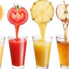 Confira os melhores sucos para ganhar energia e beber saúde no Verão!