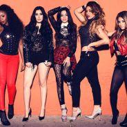 """Fifth Harmony comemora sucesso do CD """"Reflection"""" e revelam segredos da banda em vídeo"""