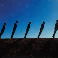 """Backstreet Boys lança teaser da canção """"Show 'Em (What You're Made Of)"""""""
