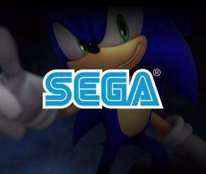 """Sega lança o jogo """"Sonic Runners"""" pra smartphones"""