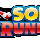 """Jogo """"Sonic Runners"""" é anunciado pela SEGA em primeiro trailer!"""