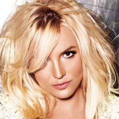 """Alien"" de Britney Spears vaza e produtor William Orbit critica #haters da cantora"